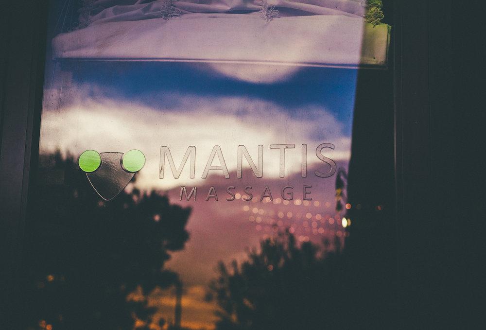 MantisMassage-HiRes-8.jpg