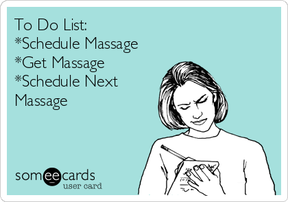 schedule-massage.png
