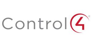 Warrantypage-Logo-control4.jpg