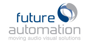 Warrantypage-Logo-futureautomation.jpg