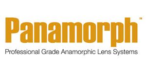 Warrantypage-Logo-panamorph.jpg