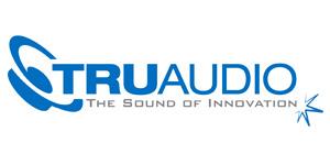 Warrantypage-Logo-truaudio.jpg