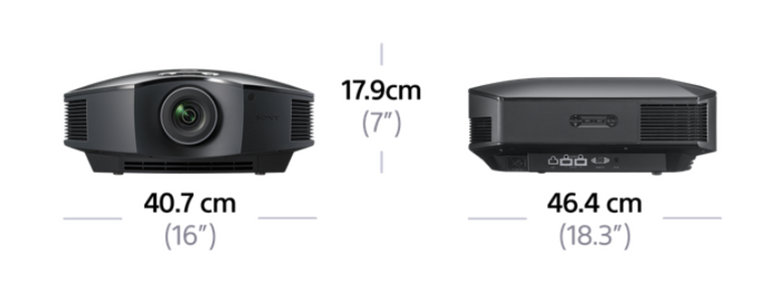 projector mount.png