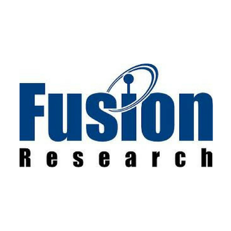 Fusion Research