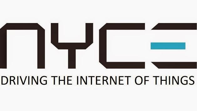 nyce logo.jpg