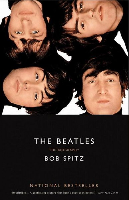 the_beatles_bob_spitz.jpg