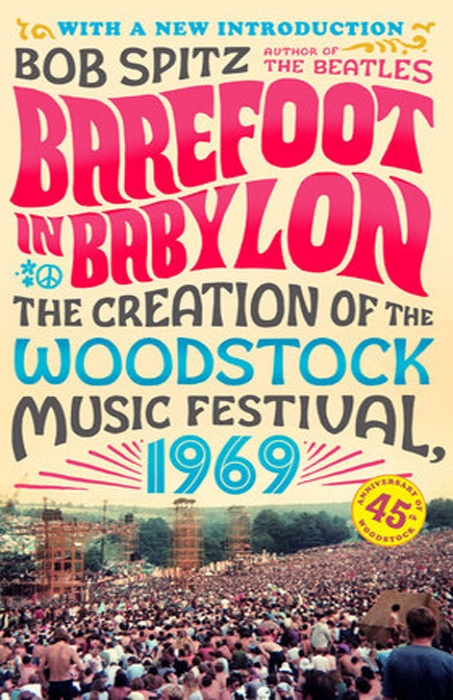 barefoot_in_babylon_book_cover.jpg