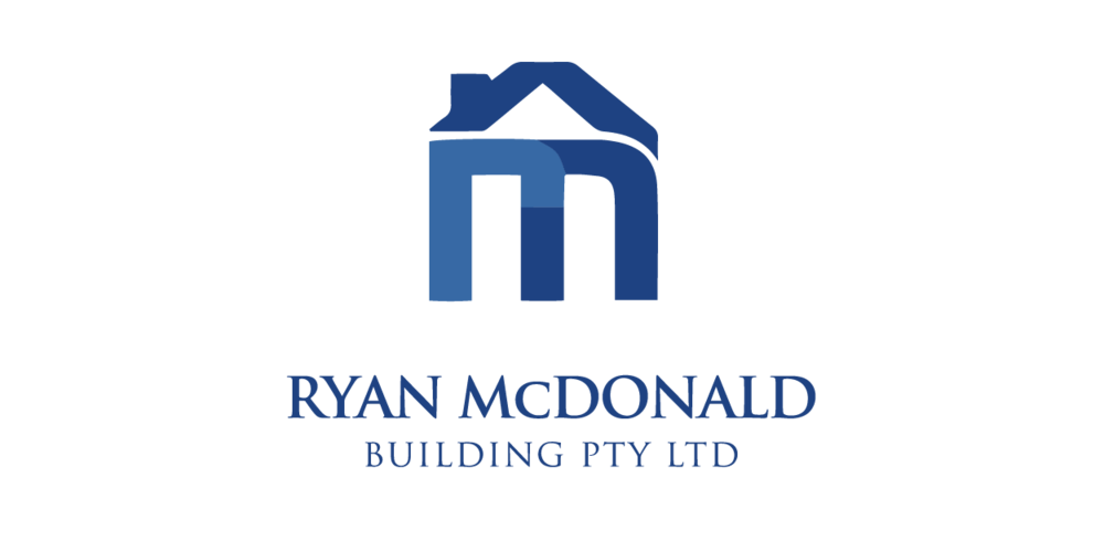 Hawke&Co_Clients-ryan-mcdonald.png