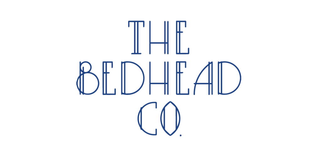 Hawke&Co_Clients-the-bedhead-co.png