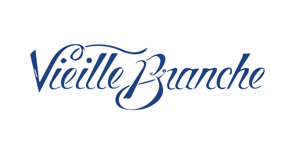 Hawke&Co_Clients-vieille-branche.png