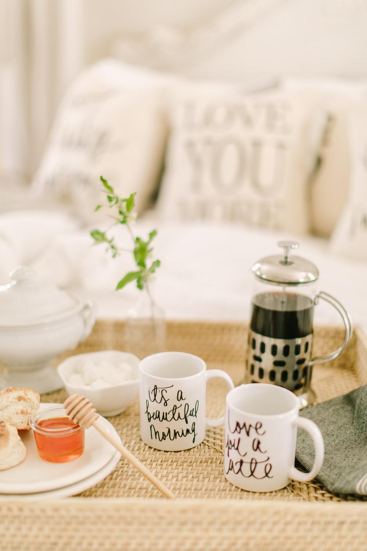 love&lightphotographs_pcbdreamhouse_bedroom-32.jpg