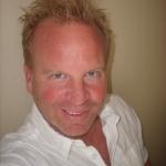 Matt Morrison, Founder & President
