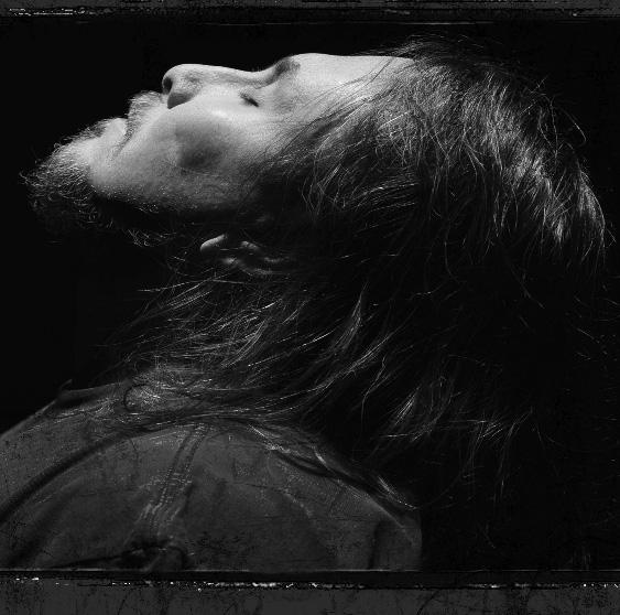 Brian McHugh - Artist, Photographer