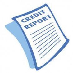 credit-report-235x235.jpg