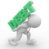 debt-copy-171x171.jpg