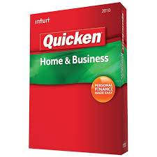 quicken.jpeg