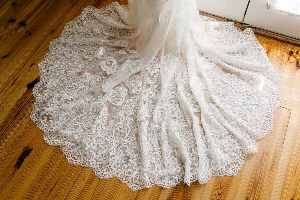 Kaitlyn + Anthony Wedding - 47.jpg