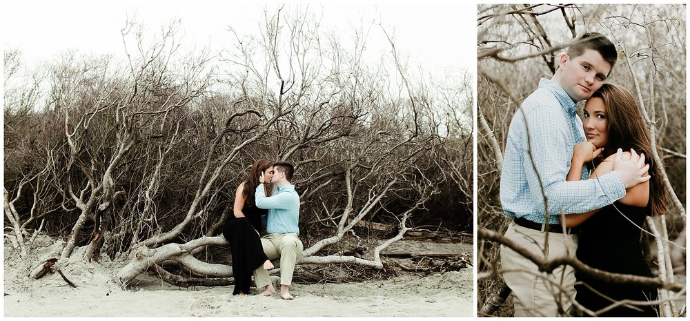 Charleston Engagement Session.jpg