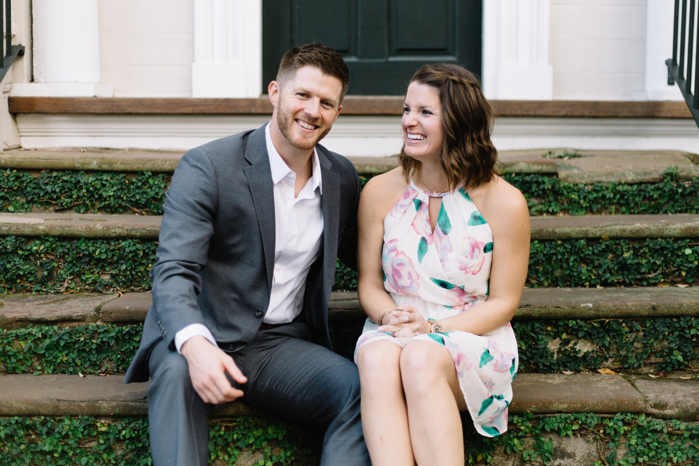 Charleston Engagement Photographer.jpg