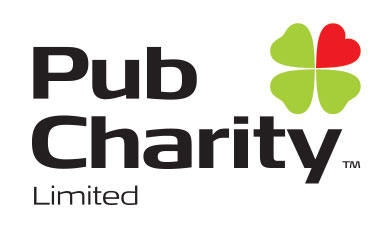 Pub-Charities-Logo.jpg