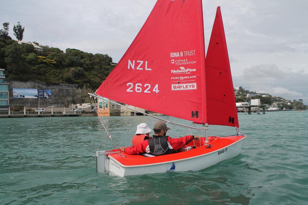 sailability-nelson (69).jpg