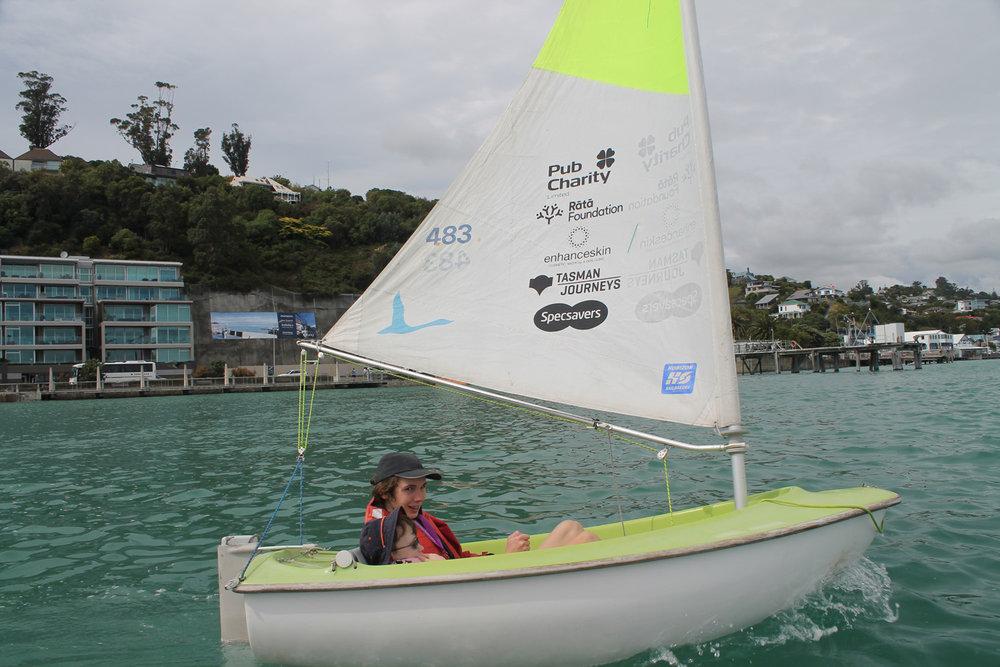 sailability-nelson (1).jpg