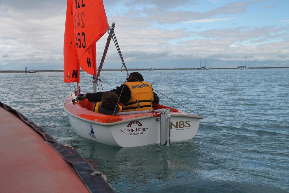 sailability-nelson (4).jpg