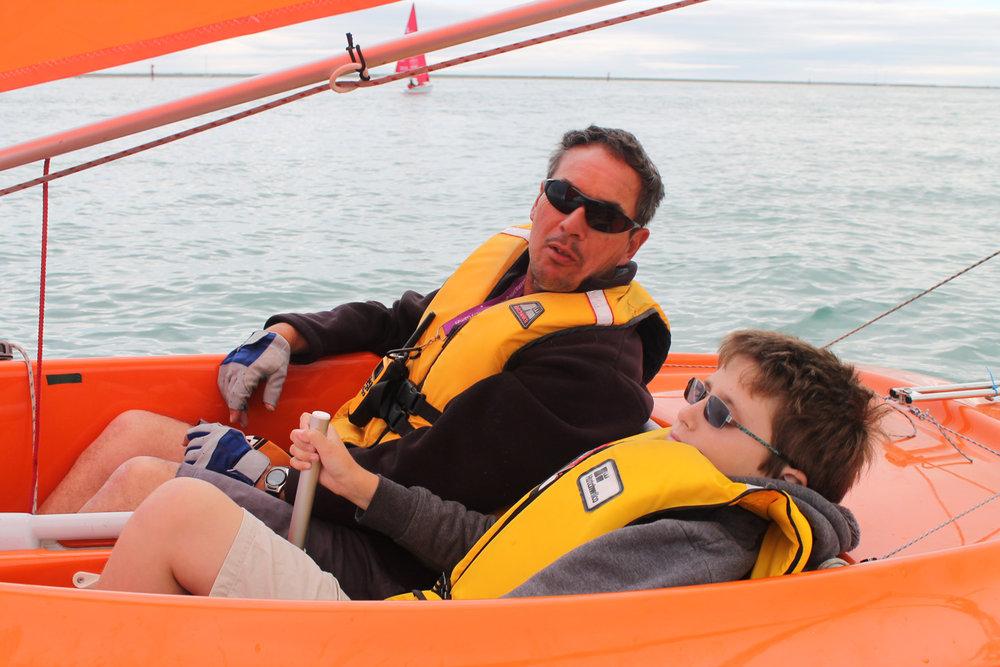 sailability-nelson (3).jpg