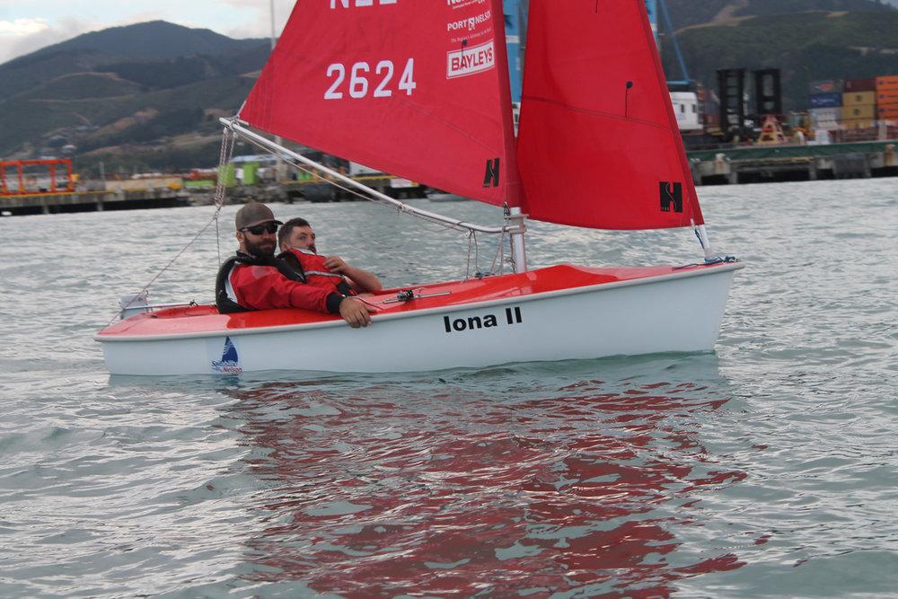 sailability-nelson (5).jpg