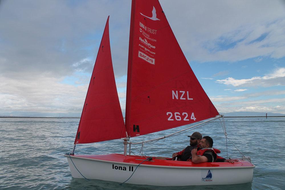 sailability-nelson (8).jpg