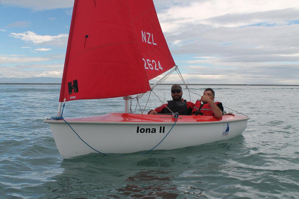 sailability-nelson (9).jpg