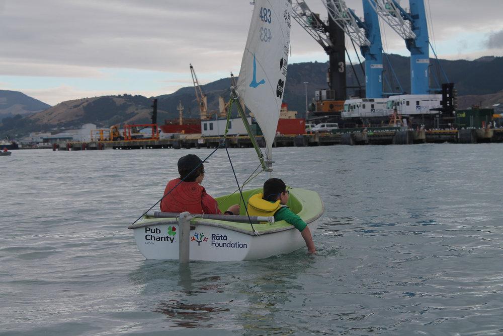 sailability-nelson (12).jpg