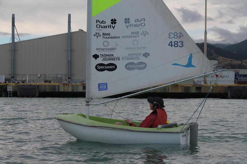 sailability-nelson (14).jpg