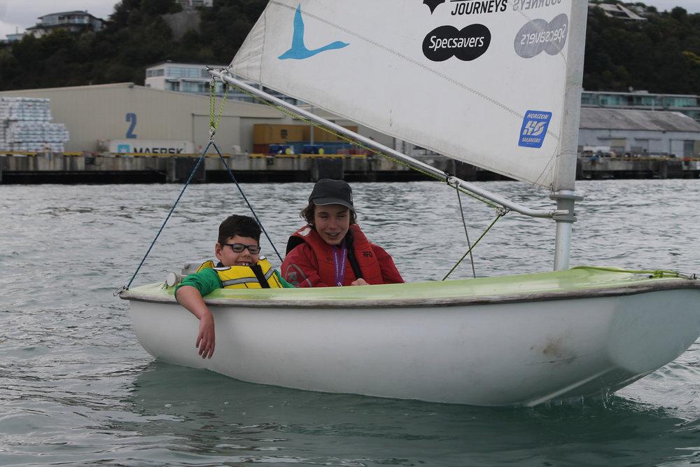 sailability-nelson (15).jpg