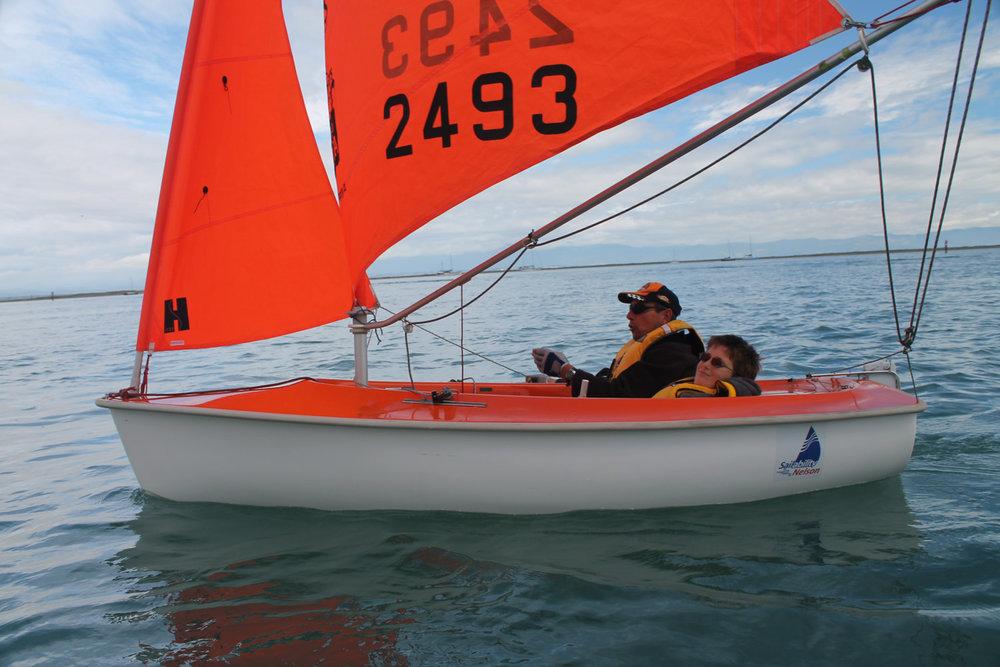sailability-nelson (30).jpg