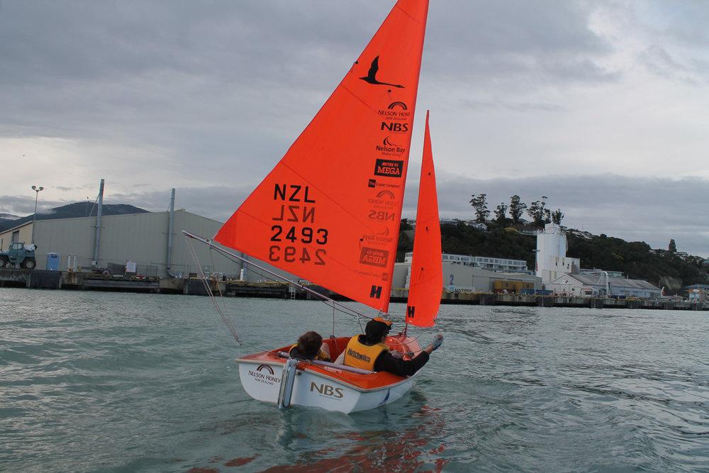 sailability-nelson (32).jpg