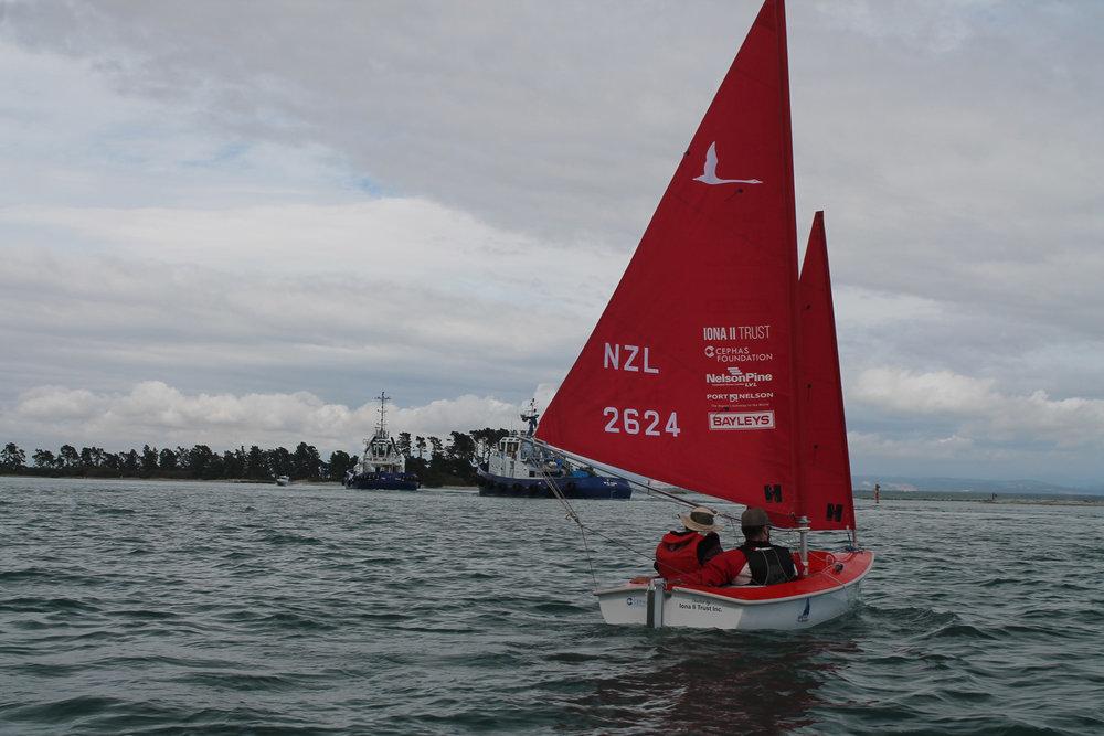 sailability-nelson (36).jpg