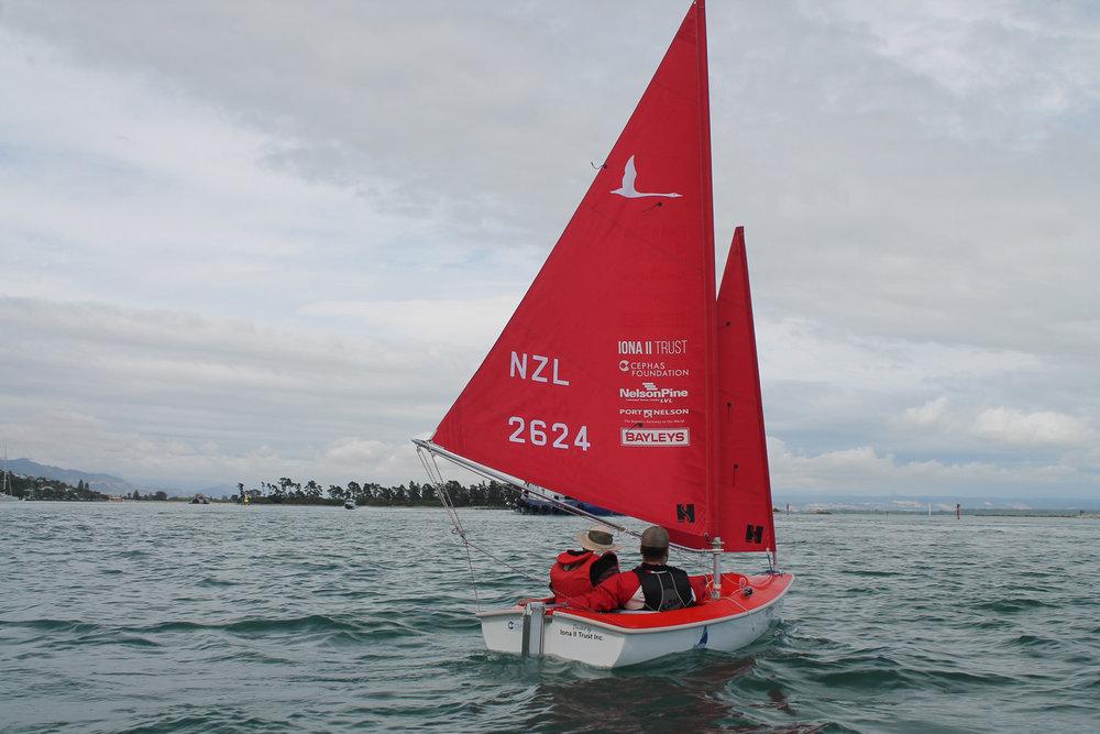 sailability-nelson (38).jpg