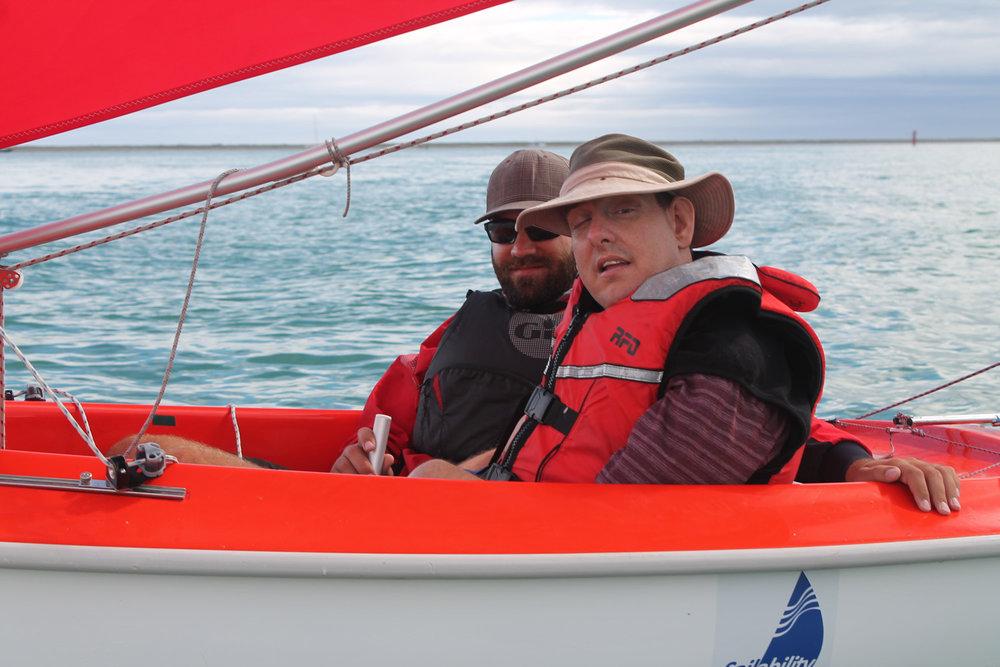 sailability-nelson (42).jpg