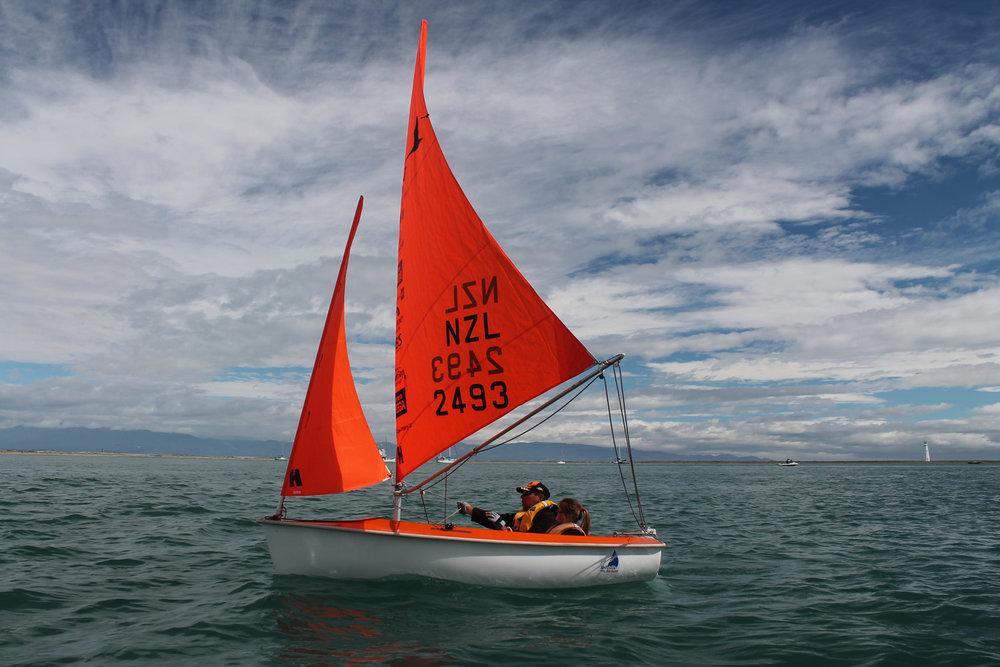 sailability-nelson (51).jpg