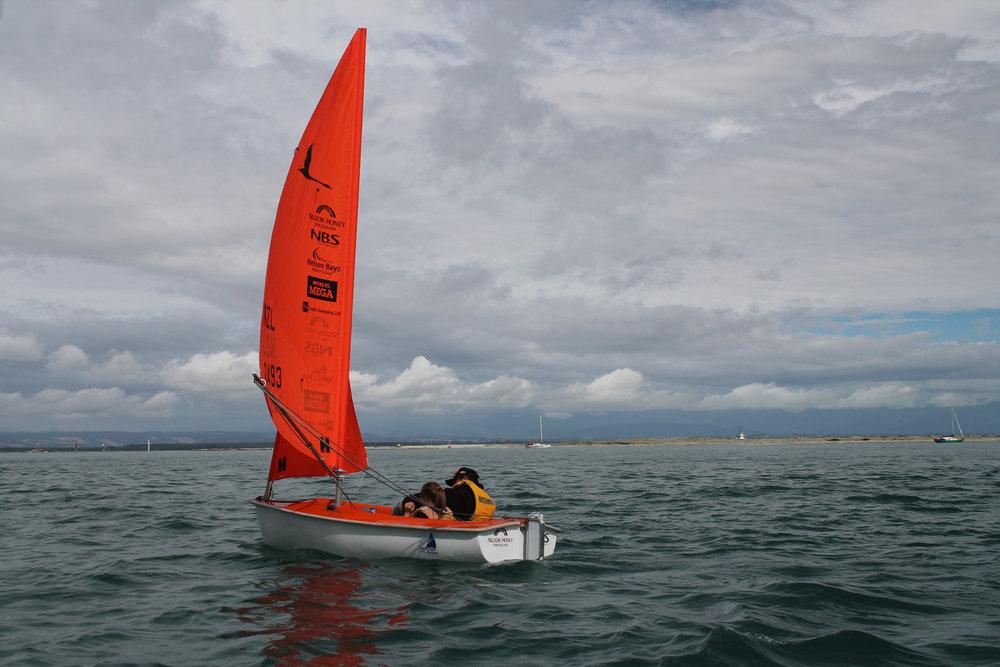 sailability-nelson (52).jpg