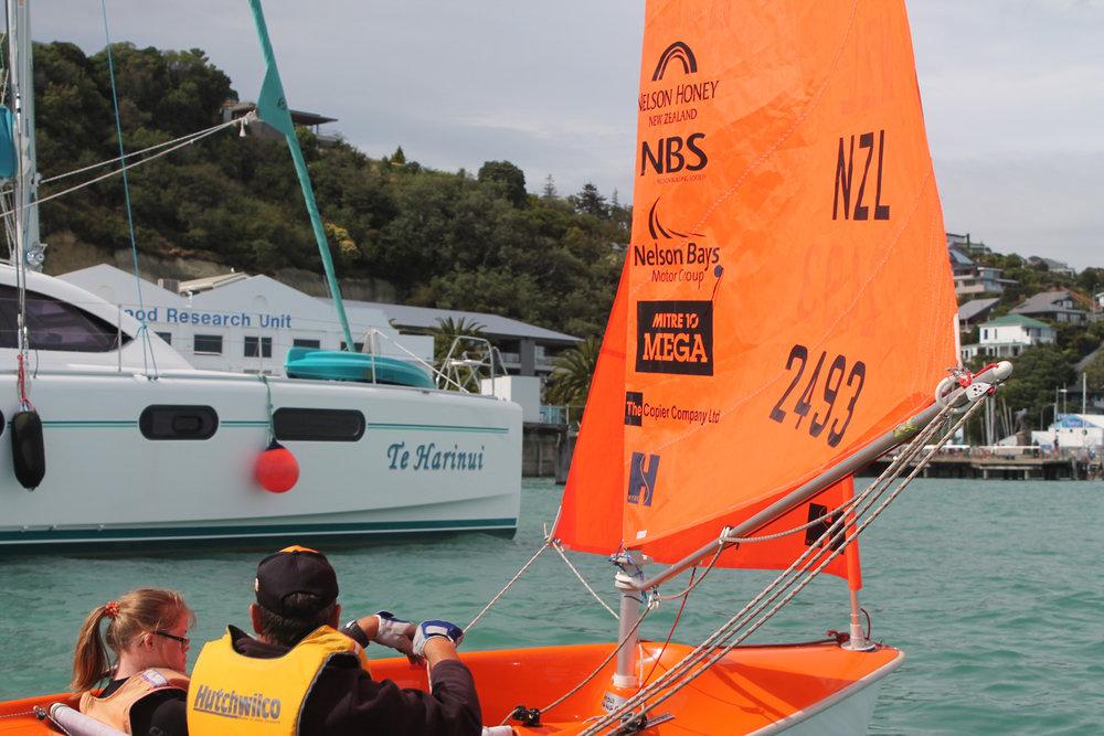 sailability-nelson (57).jpg