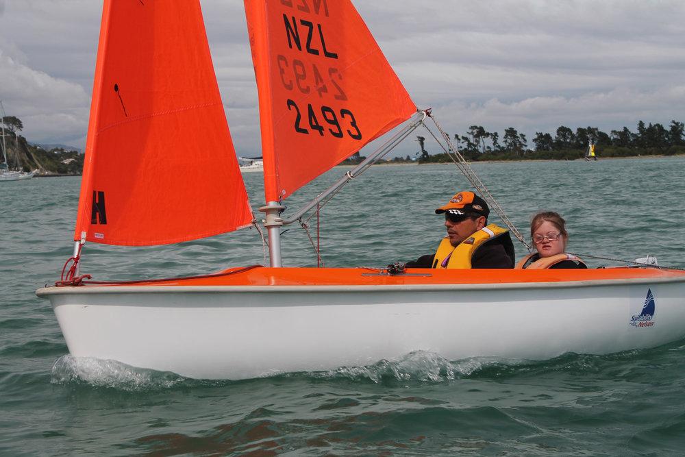 sailability-nelson (61).jpg