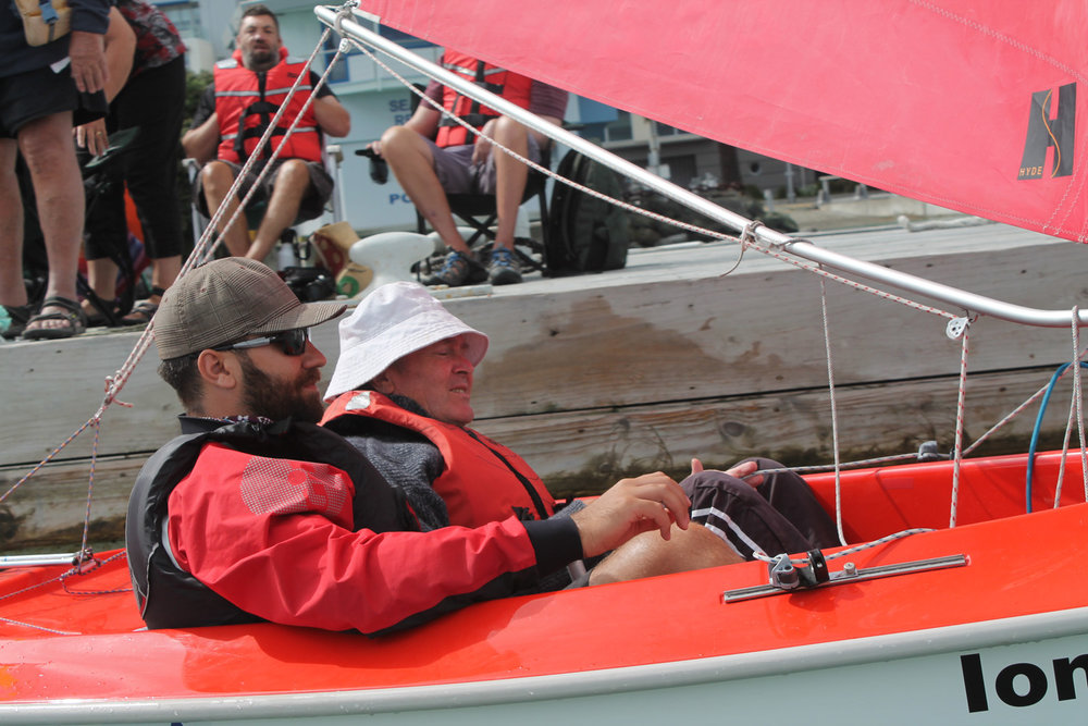 sailability-nelson (67).jpg