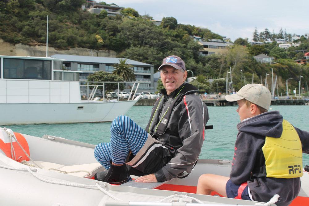 sailability-nelson (65).jpg