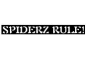 spiderzrule.jpg