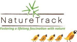 NatureTrack_logo-tag-quail+(2).jpg