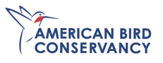 AmericanBirdConservancylogo.png