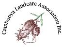 Cambooya_Landcare_Logo_251007.jpg