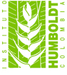 http://www.humboldt.org.co/es/